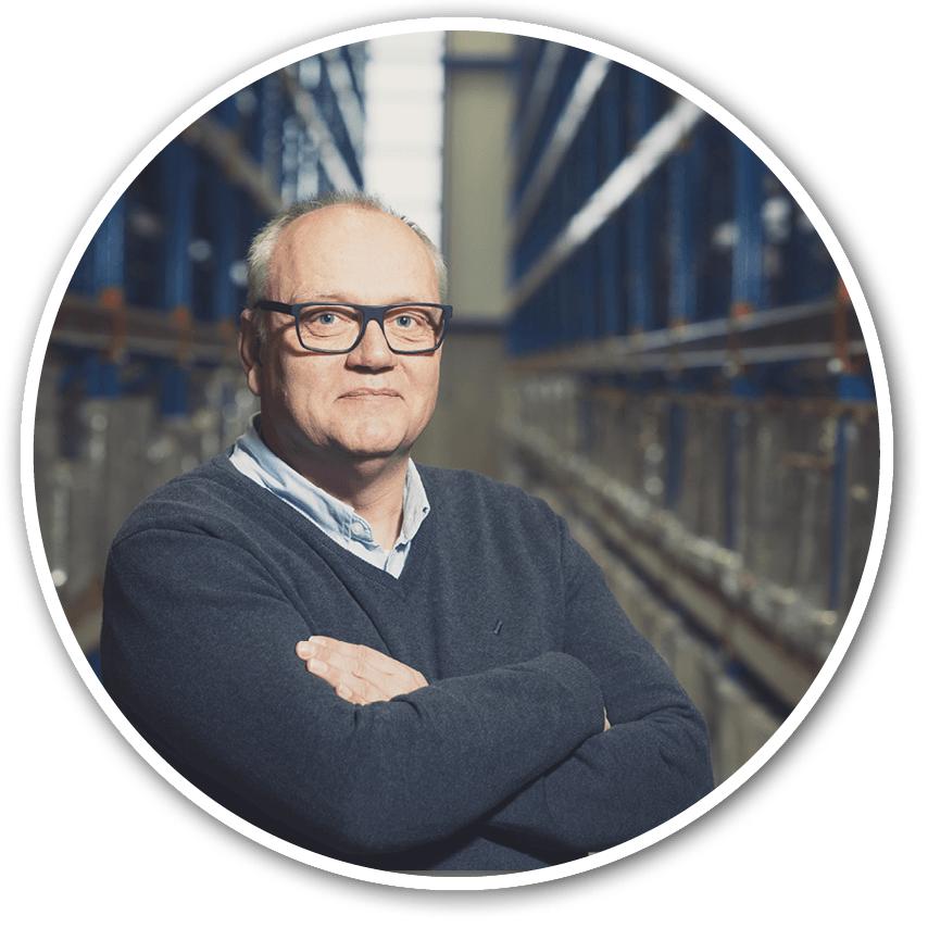 Jörg Neerincx